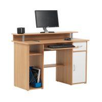 Alphason Albany Office Desk