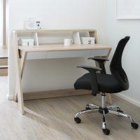 Alphason Aspen Office Desk
