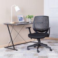 Alphason Malibu Plastic Chair