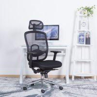 Alphason Miami Mesh Chair