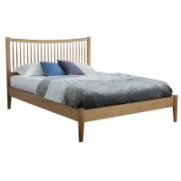 Birlea Berwick 5ft Kingsize Bed Frame