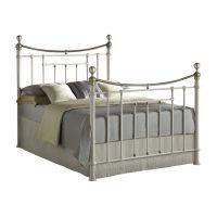 Birlea Bronte 5ft Kingsize Bed Frame