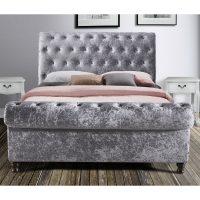 Birlea Castello 5ft Kingsize Bed Frame