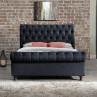 Birlea Castello 6ft Super Kingsize Bed Frame