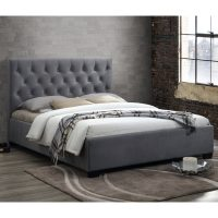 Birlea Cologne 5ft Kingsize Bed Frame