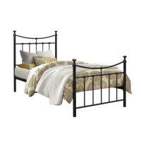 Birlea Emily 3ft Single Bed Frame
