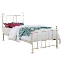 Birlea Jessica 3ft Single Bed Frame