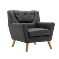Birlea Lambeth Chair