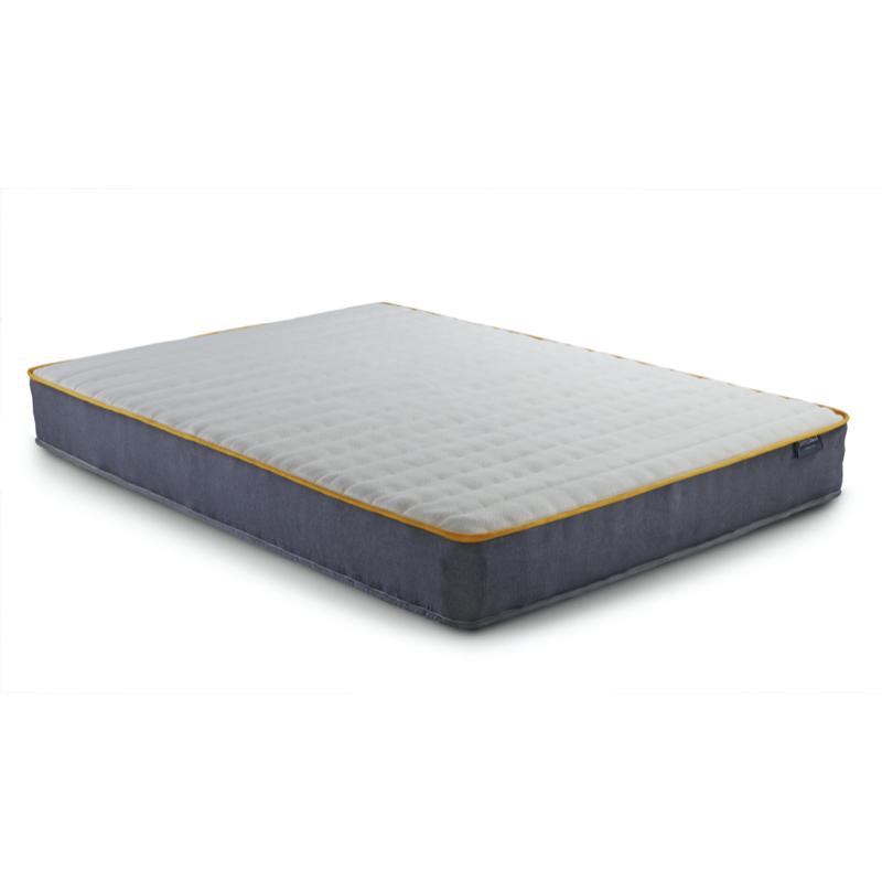 Birlea Sleepsoul Balance 4ft Small Double Mattress