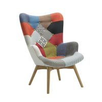 Birlea Sloane Chair