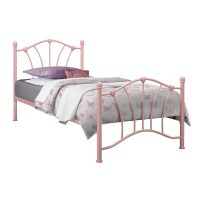 Birlea Sophia 3ft Single Bed Frame