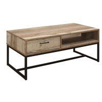 Birlea Urban 1 Drawer Coffee Table