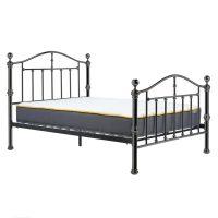 Birlea Victoria 4ft 6in Double Bed Frame