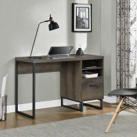 Dorel Candon Desk