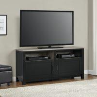 """Dorel Carver TV Stand (60"""")"""