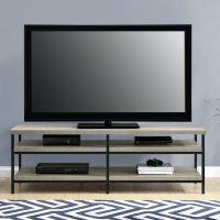"Dorel Elmwood TV Stand (60"")"