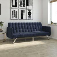 Dorel Emily Convertble Sofa
