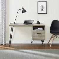 Dorel Landon Desk