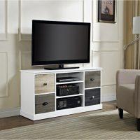 "Dorel Mercer TV Console (50"")"