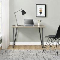 Dorel Owen Retro Desk