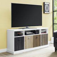 """Dorel TV Console (60"""")"""