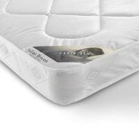 Julian Bowen Cabin Bed Single Mattress