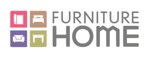 The Furniture Home