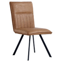 Home Essentials Milan Dining Chair