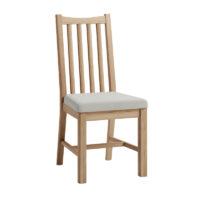 Home Essentials Sienna Dining Chair