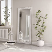 Home Essentials Tokyo Accent Mirror