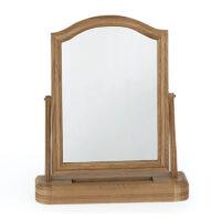 Vida Living Carmen Mirror - Vanity