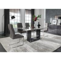Vida Living Donatella Dining Chair