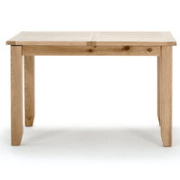 Vida Living Ramore Fixed Dining Table 1600